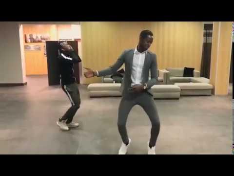 Doks - Shaina (Dance Video)   Dancer : @Denatora