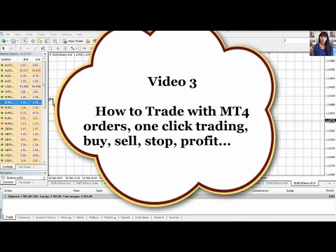 Forex trading videos for beginners