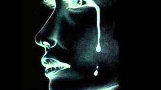Minimal - das Lied vom traurigen Sonntag