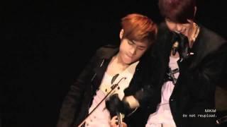 HD Super junior SS3  Don't Don MP3