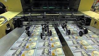 Партнерская программа Dream Cash. Обзор, отзывы, выплаты, заработок в Интернете.