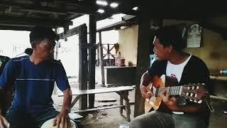 Download Mp3 Lebba Gangga Na Paria  Iwan Tompo By Ardi Mado'