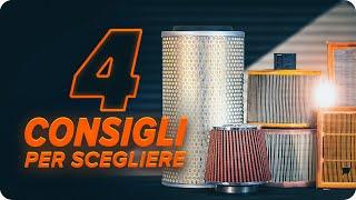 Manutenzione trucchetti - TOYOTA RAV 4 III (ACA3_, ACE_, ALA3_, GSA3_, ZSA3_) 2.0 4WD (ACA30_) Freni a disco manuale di sostituzione