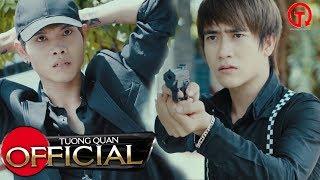 Chợ Đời - Đường Hưng [ MV OFFICIAL ] - Cái Kết Người Phán Xử O.S.T thumbnail