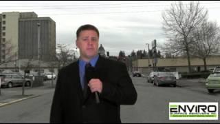 Best Floor Removal Company. Calgary Edmonton Vancouver