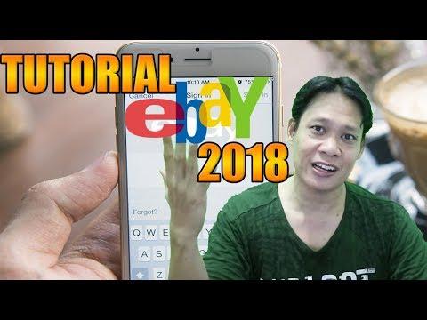 tutorial-cara-membuat-id-ebay-terbaru-2019-|-tutorial-how-to-create-ebay-account-2019