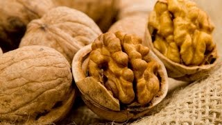 Натуральные средства для повышения потенции(Среди натуральных средств для повышения потенции можно выделить орехи и много других продуктов., 2016-02-15T06:43:25.000Z)