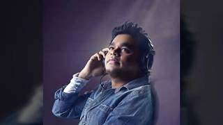 Thiruda Thiruda Rasathi En Usuru Unplugged version for watsapp status.mp3