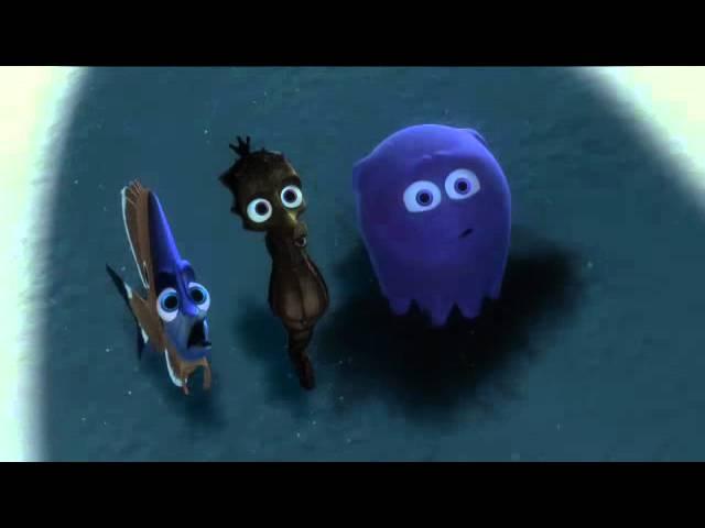 映画『レックスはお風呂の王様』特別映像
