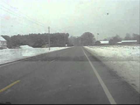 Norwalk Ohio