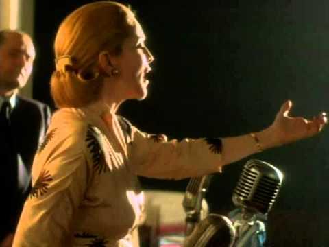 Evita - Trailer