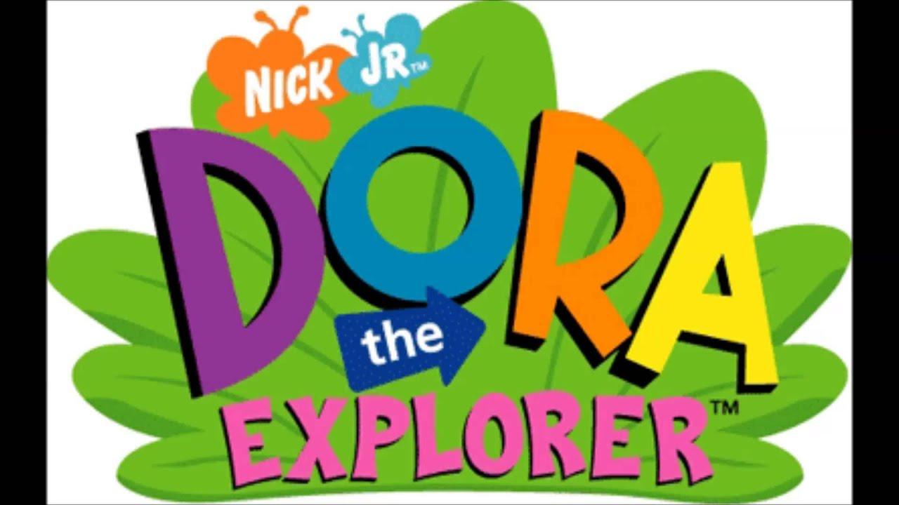 Fichier:Dora logo licence.png — Wikipédia