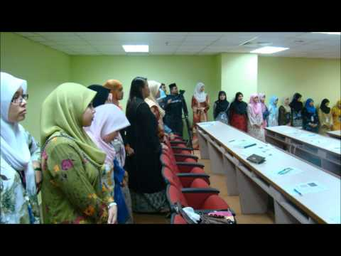 Compile 3 Programs The Malaysian Cohort PPUKM TIPS Improvement Consulting
