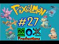 Minecraft Pixelmon Pokemon Mod Episode 27 Fact Pokemon Can Drive You Crazy mp3