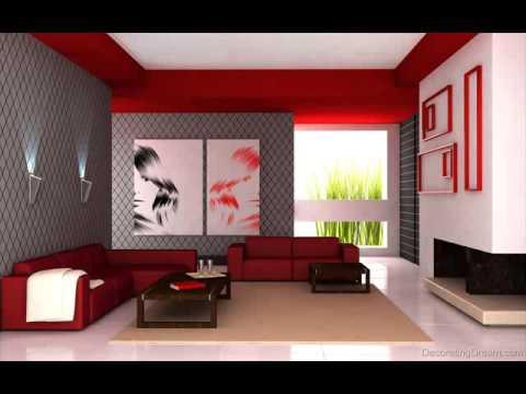 Desain Interior Ruang Tamu Rumah Minimalis Type 36 Framly Nainggolan