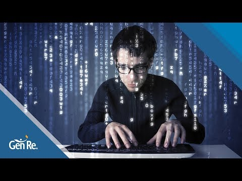 Cyber Reinsurance - Do Insurers Have What They Need?