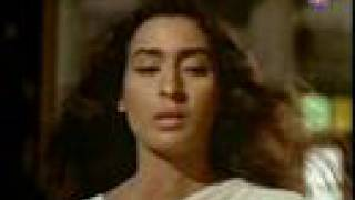 Ram Kare Aisa Ho Jaye - Sunil Dutt and Nutan - Milan