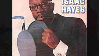 Isaac Hayes- Walk On By {Screwed & Chopped}
