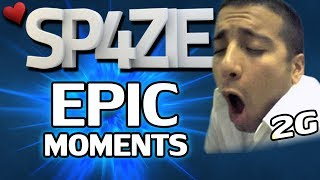 ♥ Epic Moments - #104 SPUZ2G thumbnail