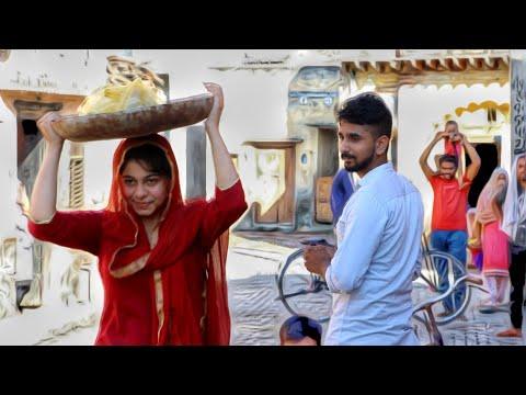 Love Marriage का पंगा || Pooja Khatkar || HUM HARYANVI 2020