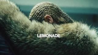 Beyoncé-Hold Up (Audio)