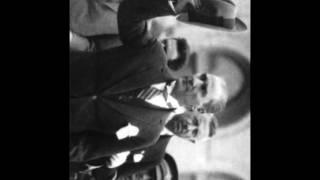 Başkomutan Mustafa Kemal Atatürk'ün Bilinmeyen Fotoğrafları
