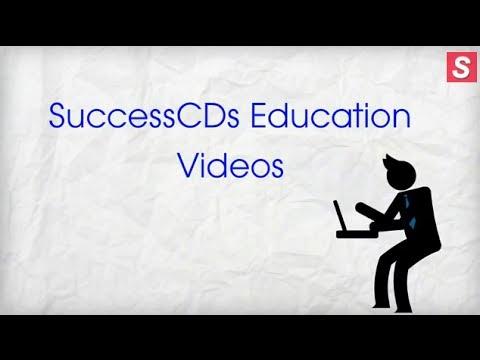 Download SuccessCDs Education Videos