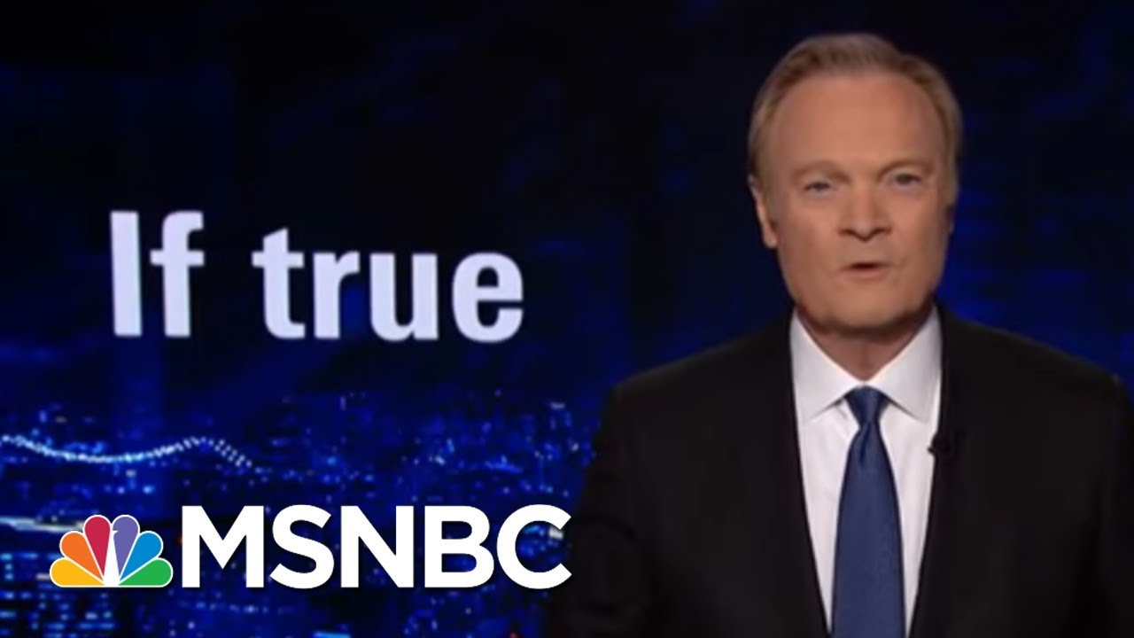 fmr-federal-prosecutor-robert-mueller-is-trying-to-find-the-truth-the-last-word-msnbc