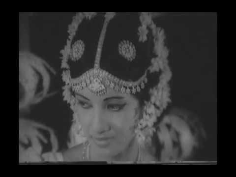 lassana Desak Issara Maa Sevuvaa - Mal Kekulu - 1980