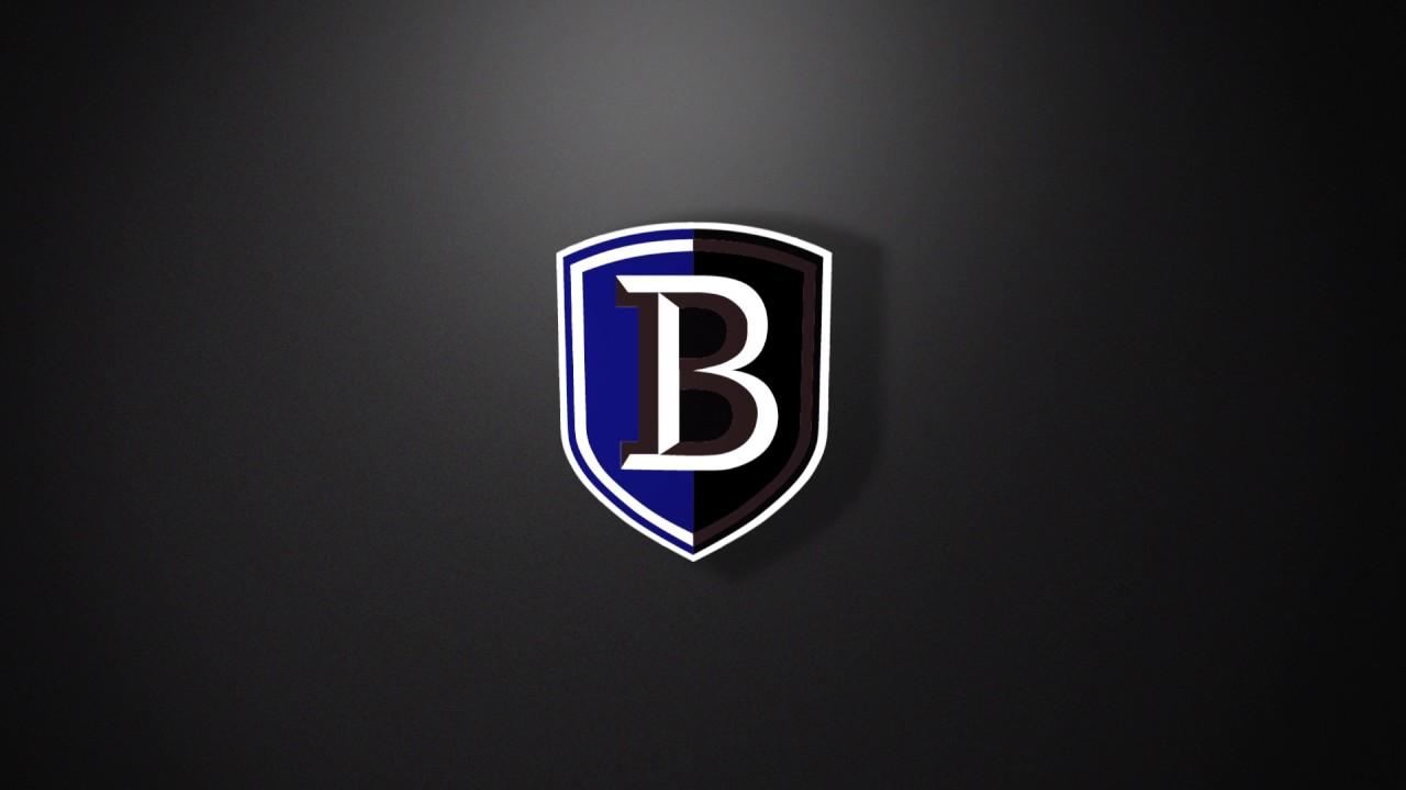 bentley logo intro - youtube