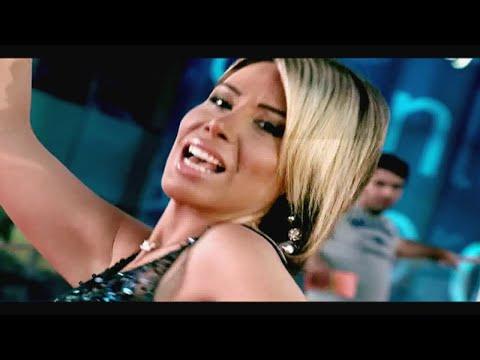 Sürünüyorum (Linet) Official Music Video #sürünüyorum #linet - Esen Müzik