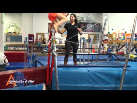 altius-gymnastics:-birthday-parties