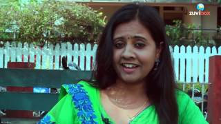 Malayalam Movie Punnyalan Agarbathies - Review