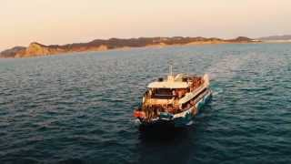 Float Your Boat Ibiza September Teaser Video 2015