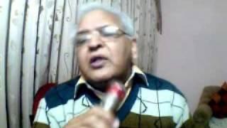 Karoge yaad to har baat yaad - Bazaar - DoctorKC