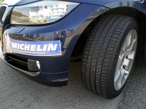 Nokian Nordman Sx - купить летние шины. Отзывы, фото и .