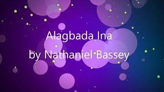 Instrumental for alagbada ina by nathaniel bassey, victoria orenze made with garageband iphone 6 daniel obichie
