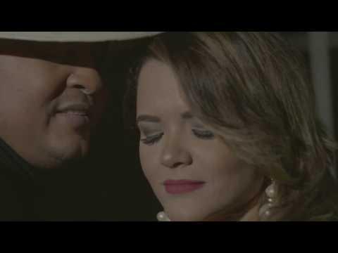 Wason Brazoban   LA MUJER QUE A MI ME GUSTA (Video Oficial)
