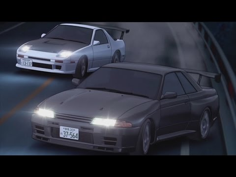initial d movie 1080p download