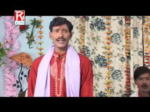 Ek Din Matti Ke mahaliya Bhojpuri nirgun Bhajan From Chora Maya Kai Jhamela By Ram Preet