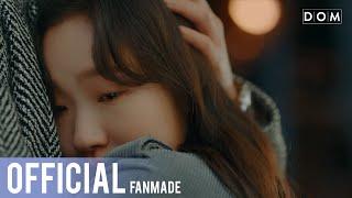 Gambar cover [MV] DAVICHI (다비치) -  Please Don't Cry [더 킹 : 영원의 군주 (The King: Eternal Monarch) OST Part 6]