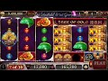 How to hack any slot game on android - YouTube