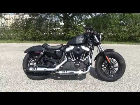 2016-harley-davidson-sportster-48---2017-harley-forty-eight-review-coming-soon