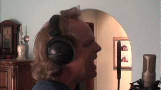 Rock Me : (Cover) A Song by Great White...Vocal Demo: Mark Gregory