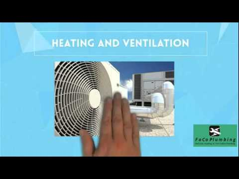 Plumbing Fort Collins - Residential Electricians, Fort Collins Heating and Air Conditioning