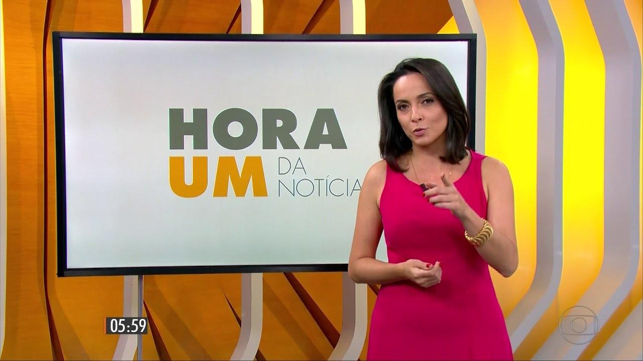 HD Hora 1 Encerramento com Izabella Camargo 09/12