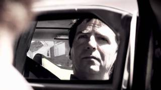 I Am Kloot - Northern Skies ft. Christopher Ecclestone