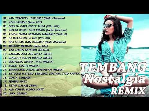 disco-remix-terbaru-2020---lagu-nostalgia-remix-nonstop---disco-tembang-kenangan-sepanjang-masa