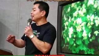 꽃물/신유(노래강사/가수 양승만)주부노래교실,가요교실,노래강좌