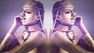 Power Official Online Music Video(Official viral music video for Kat Graham's